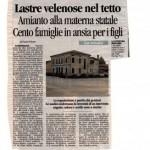 Carmignano (Pd)