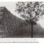 Condutture da destinare all'acquedotto di Padova