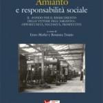 Amianto e responsabilità civile